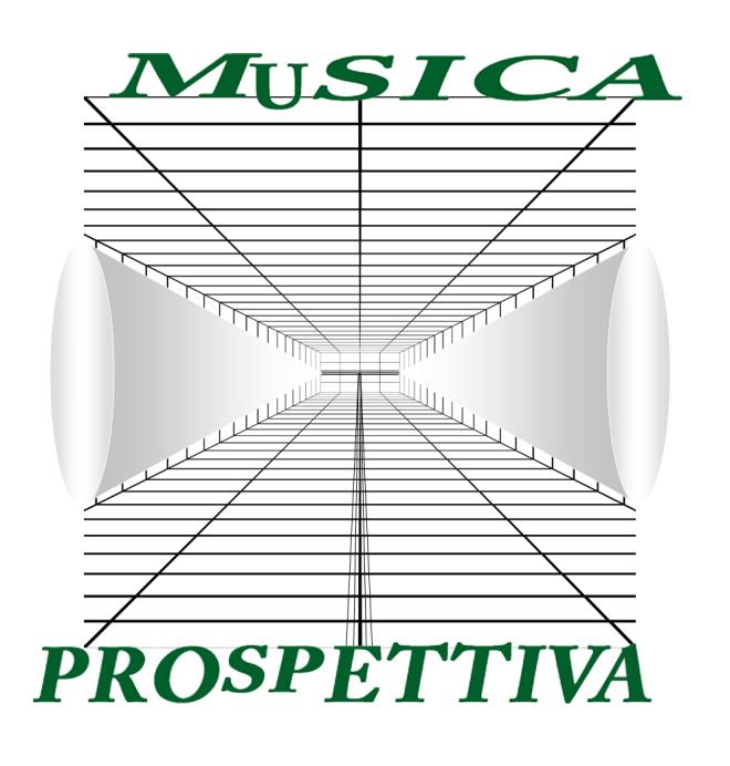 musica-prospettiva
